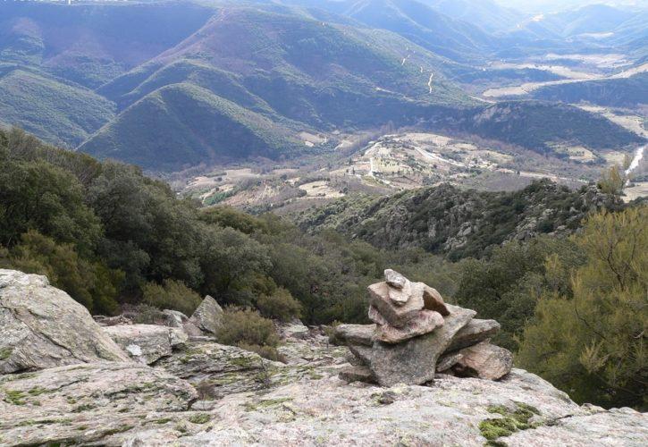 Mont Espinouse
