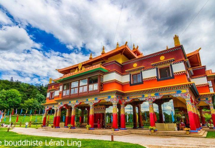 temple-bouddhiste-lerab-ling